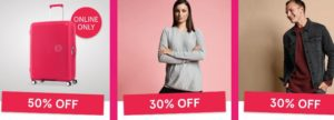 Myer Coupon Code