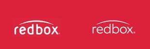 redbox promo code 2018